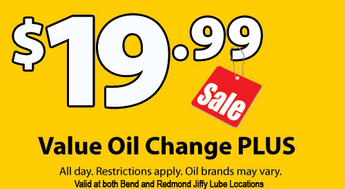 Jiffy Lube 19.99 Oil Change Coupon 2015 - Best Car Reviews ...